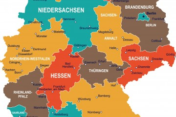En Allemagne, tout le monde n'aime pas la future loi sur les jeux en ligne image