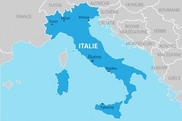 En Italie, les casinos en ligne sont de plus en plus populaires image